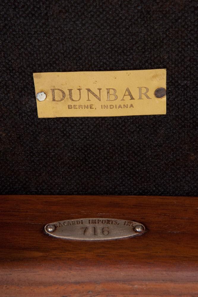 Dunbar Furniture Berne Indiana Best Image Middleburgarts